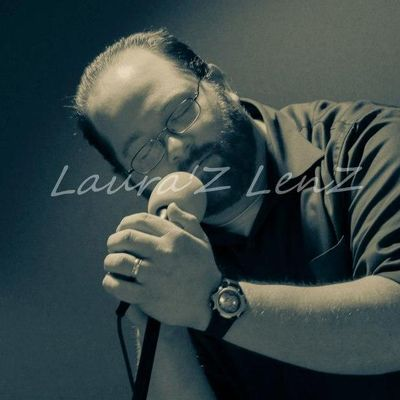 Avatar for DJ Law Of Entertainment Ruckersville, VA Thumbtack