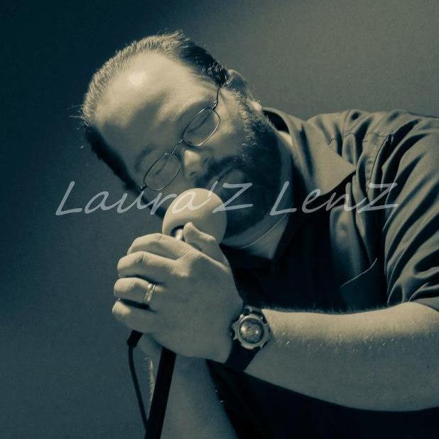 DJ Law Of Entertainment