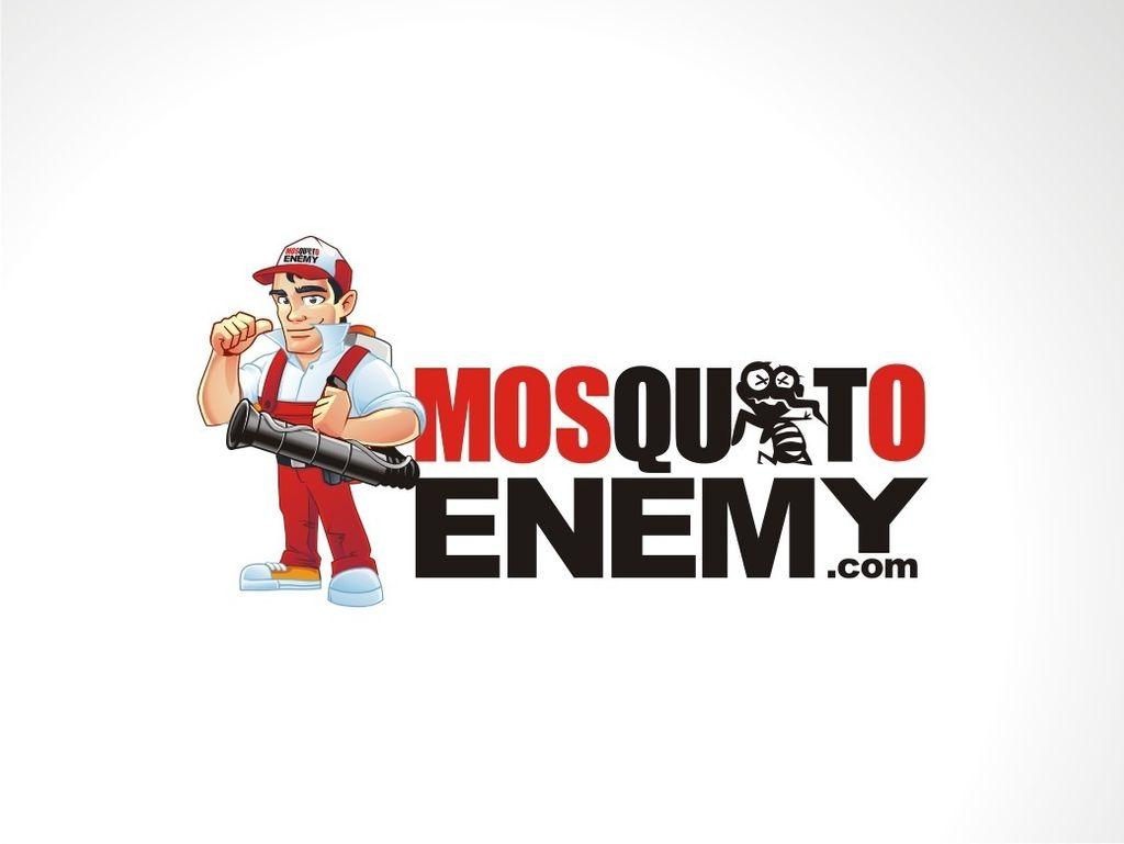 Mosquito Enemy