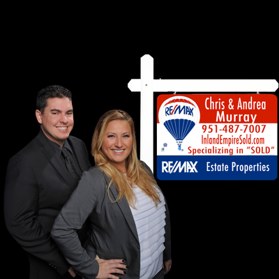 Avatar for RE/MAX Empire Properties
