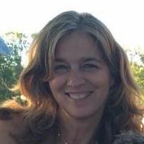 Avatar for Amy D. Mauro, LMT Farmington, CT Thumbtack
