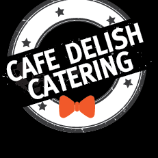 Avatar for Cafe Delish Catering West Palm Beach, FL Thumbtack