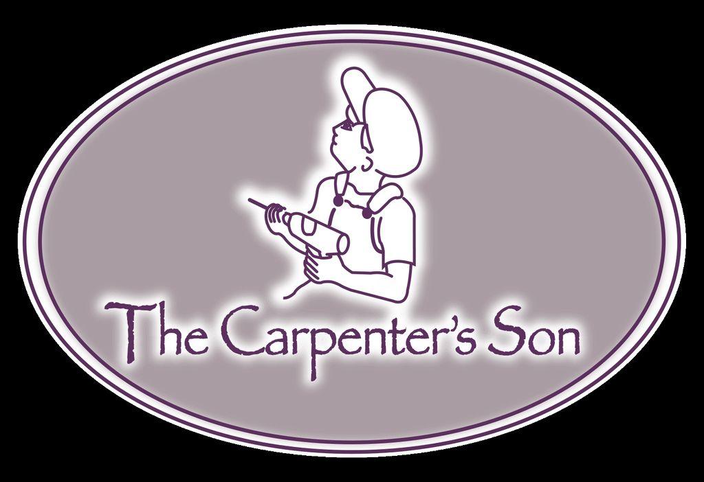 The Carpenter's Son, LLC