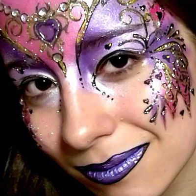 Avatar for Funderful Face Painting, LLC Branford, CT Thumbtack