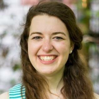 Avatar for Klara Zimmerman Face Painter