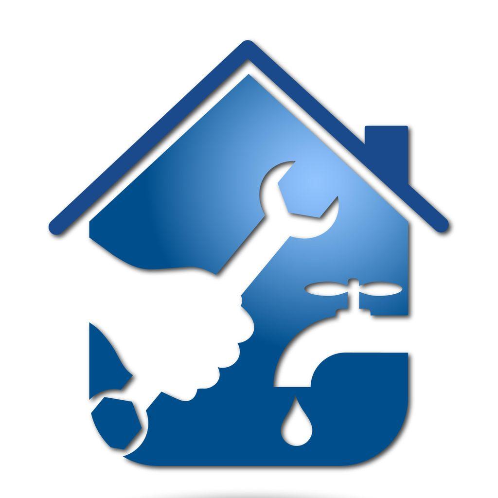 Pro Pipe Plumbing