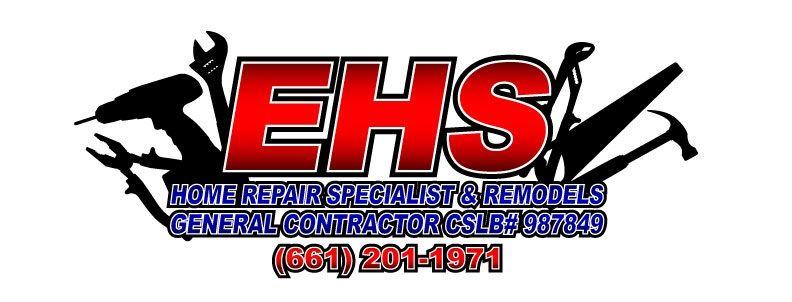Ernie's Handyman Services
