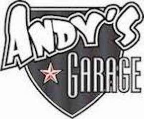 Avatar for Andys Garage of Albuquerque LLC. Albuquerque, NM Thumbtack