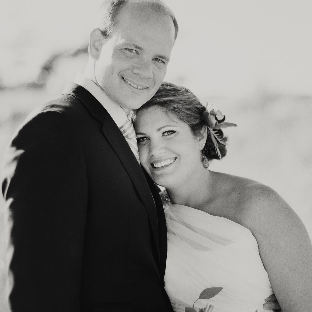 Jocelyn and Ryan Photography