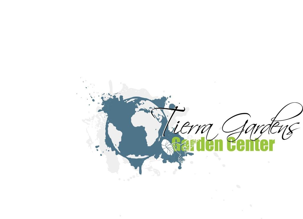 Tierra Gardens GC, LLC