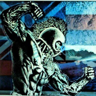 Avatar for Castle Rock Hawaiian Martial Arts Castle Rock, CO Thumbtack
