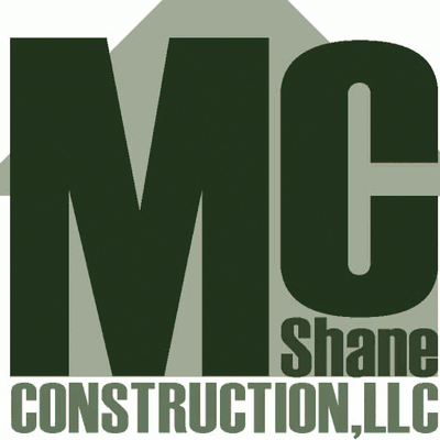 Avatar for McShane Construction, LLC