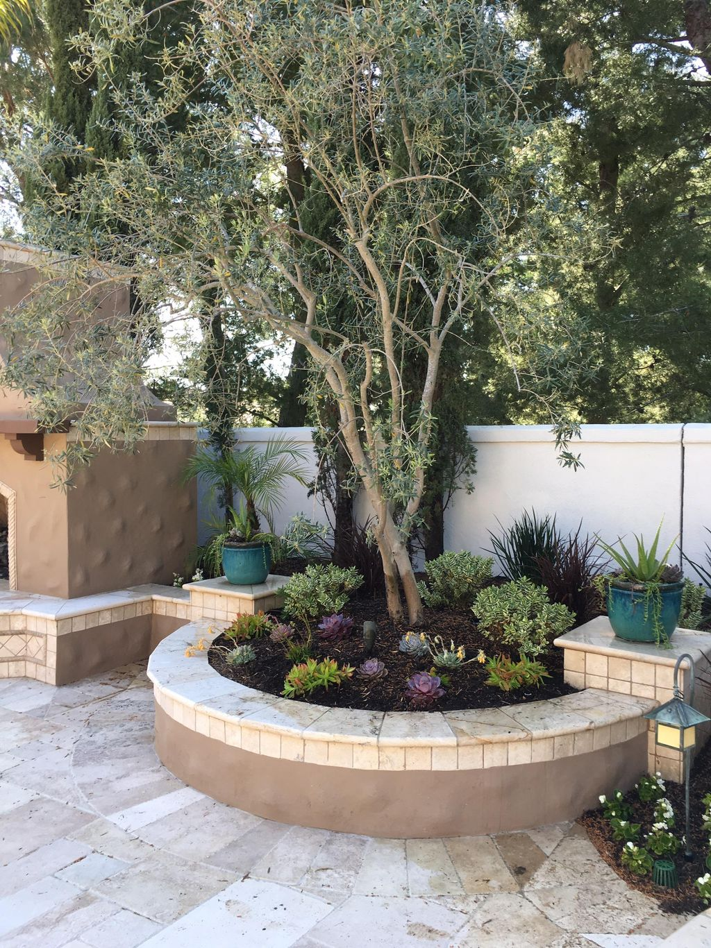 JC Lawn Care & Irrigation Repairs