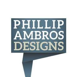 Phillip Ambros Designs