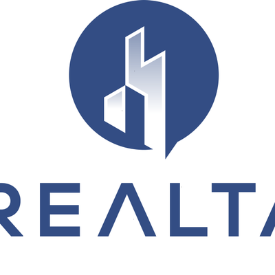 Avatar for Realta Construction and Remodeling Houston, TX Thumbtack