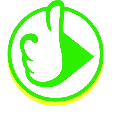 Avatar for Thumbs Up Video