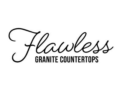 Avatar for Flawless granite countertops & cabinet