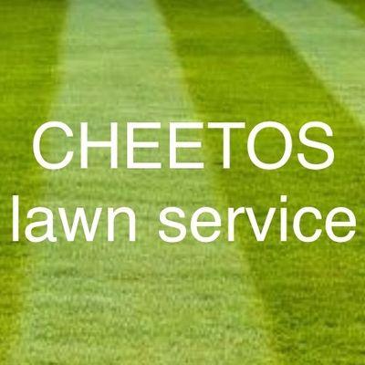 Avatar for Cheetos Lawn Services LLC Centertown, MO Thumbtack