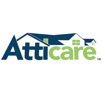 Avatar for Atticare LA Corp Burbank, CA Thumbtack