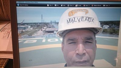 Avatar for Malveaux construction co. Maurice, LA Thumbtack
