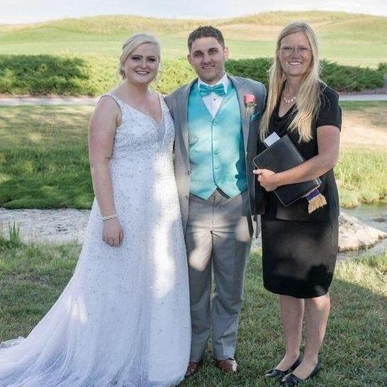 Northern Colorado Weddings