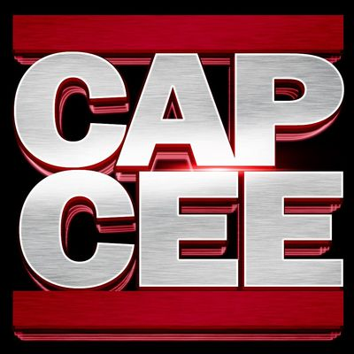 Avatar for DJ Cap Cee