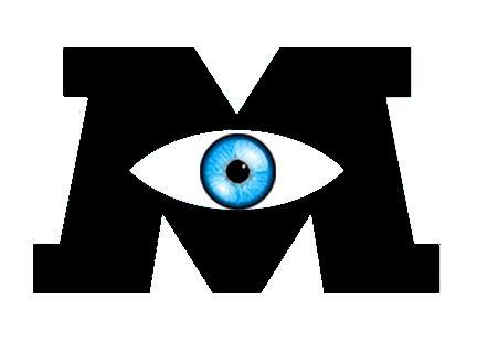 Monster Contractor Logo