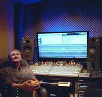 Avatar for Songwriters Recording Studio Knoxville, TN Thumbtack