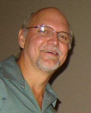 Avatar for Safe & Secure Home Inspections LLC Franklin, WI Thumbtack