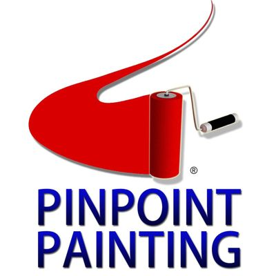 Avatar for Pinpoint Painting LLC