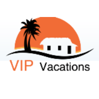 Avatar for VIP Vacations Windermere, FL Thumbtack