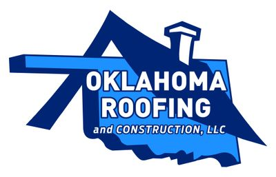 Avatar for Oklahoma Roofing and Construction LLC