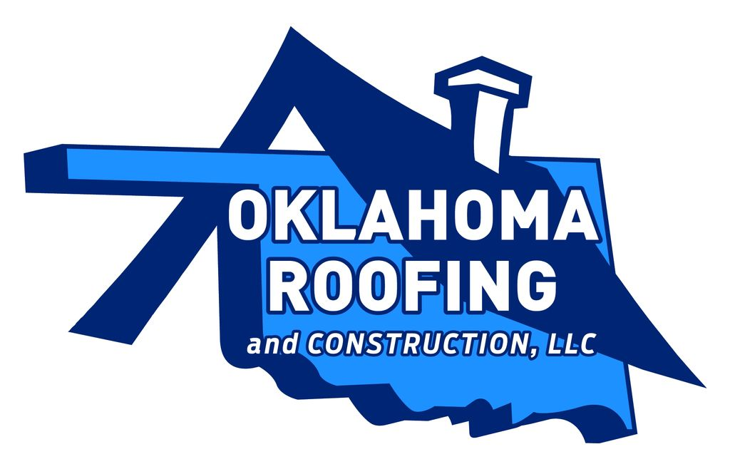 Oklahoma Roofing and Construction LLC