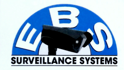 Avatar for EBS Surveillance Systems & Installation
