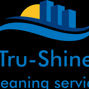 Avatar for Tru-Shine Cleaning Services Lawrenceville, GA Thumbtack