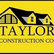 Taylor Construction Co