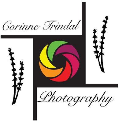Avatar for Corinne Trindal Photography
