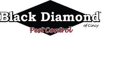 Avatar for Black Diamond Pest Control of Cincinnati Cincinnati, OH Thumbtack