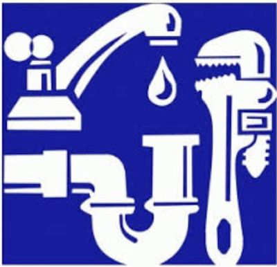 Avatar for CSB Plumbing Lowell, MA Thumbtack