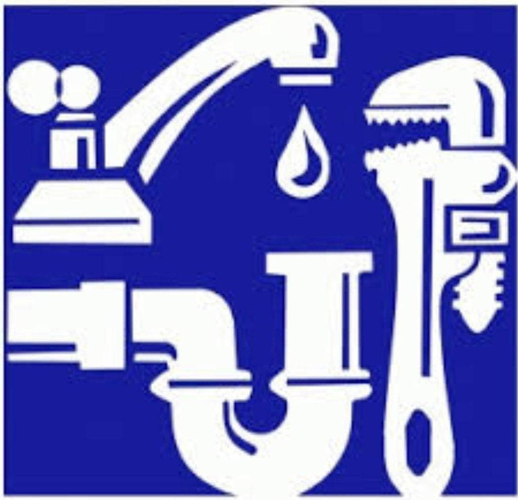 CSB Plumbing
