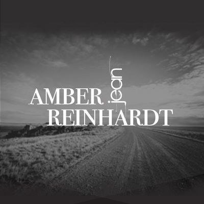 Avatar for Amber Reinhardt's Photography, LLC Billings, MT Thumbtack