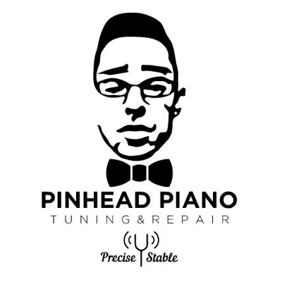 Avatar for Pinhead Piano Tuning Inc. West Chicago, IL Thumbtack