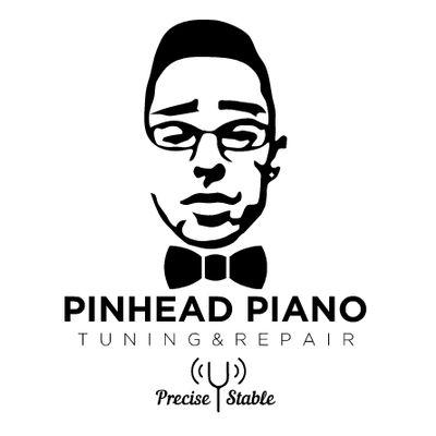 Avatar for Pinhead Piano Tuning Inc.
