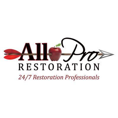 Avatar for All Pro Restoration Denver, CO Thumbtack