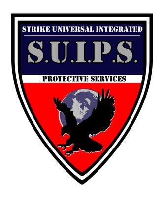 Avatar for STRIKE Universal Integrated  Protective Services