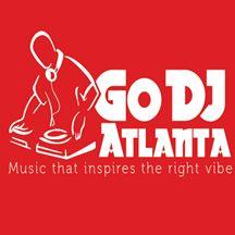 Go DJ Atlanta LP