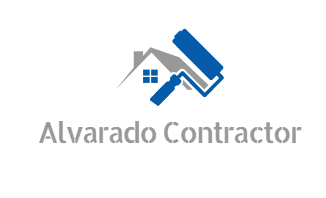Avatar for Alvarado Contractor