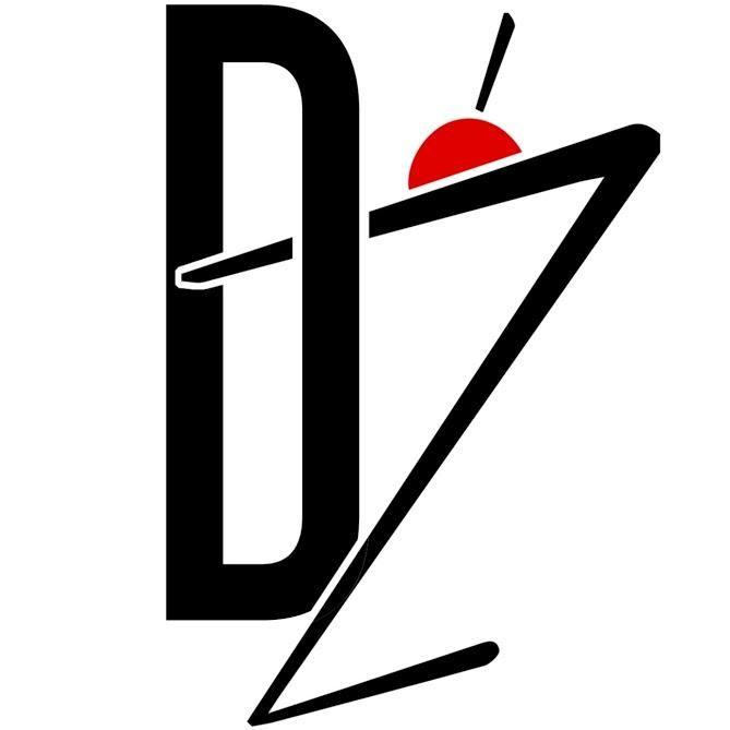 Drinkz by Design, CLT