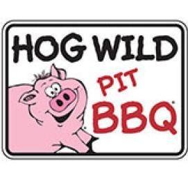 Avatar for Hog Wild Pit Bar-B-Q Wichita, KS Thumbtack