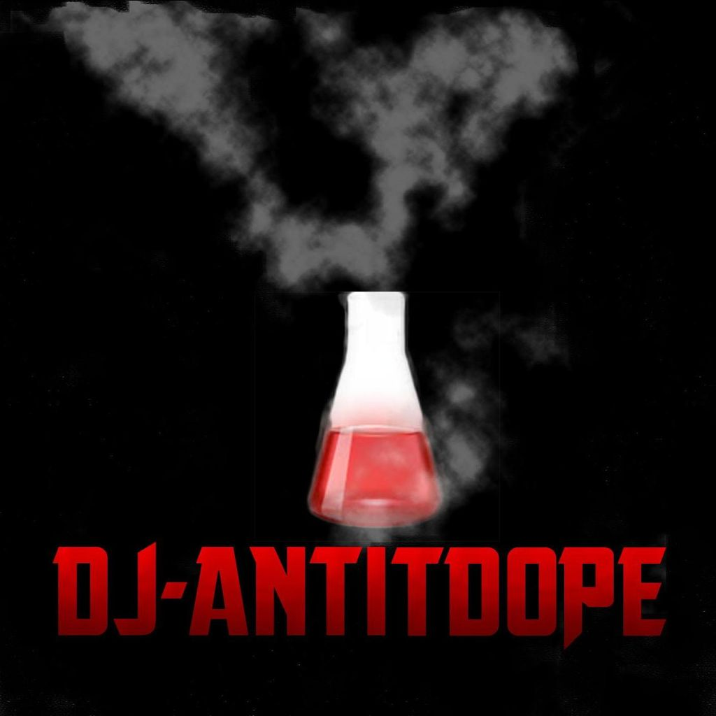 AntitDope Entertainment